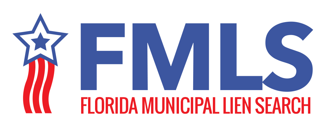 Florida Municipal Lien Search