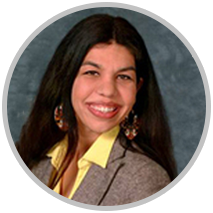 Sultana L. Haque, JD/MBA