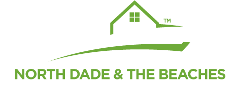 North Dade and The Beaches Real Estate Council