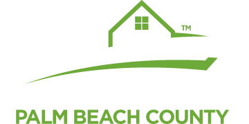 Palm Beach Real Estate Council