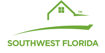 Southwest Florida Real Estate Council logo