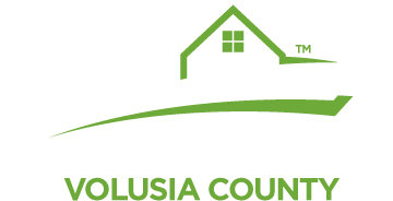 Volusia Real Estate Council logo